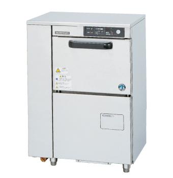 業務用食器洗浄機 jwシリーズ jw 300tuf ホシザキ株式会社