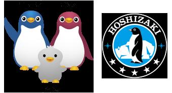 http://www.hoshizaki.co.jp/penguin_island/penguin/html/images/adelie/img_penguin_detail01.png